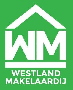 Westland Makelaardij